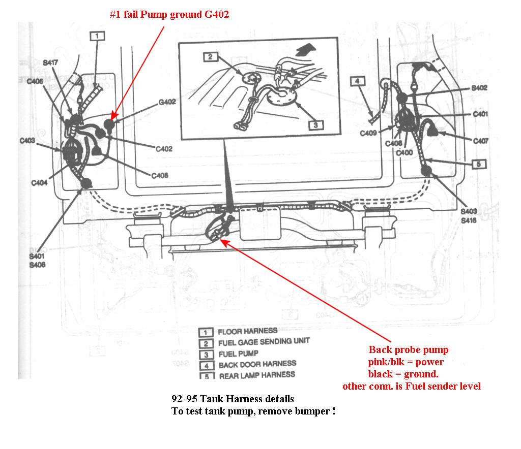 harness-details1w  Yj Fuse Box Diagram on yj fuse panel, jeep grand cherokee wiring diagram, 95 jeep grand cherokee fuse diagram, 2003 jeep grand cherokee fuse diagram,