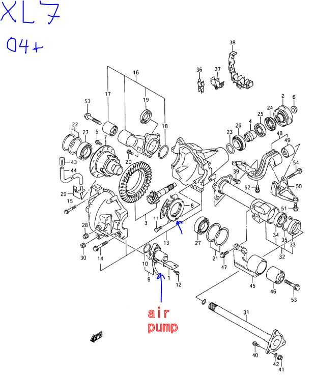 24778 4 Wheel Drive Problems Include Early also 1965 Ford Truck Electrical Wiring as well Dodge Dakota 3 7 2012 Specs And Images besides Air Conditioner 2006 Mazda Tribute Diagram furthermore 2008 Suzuki Sx4 Engine Diagram. on suzuki xl7 fuse diagram