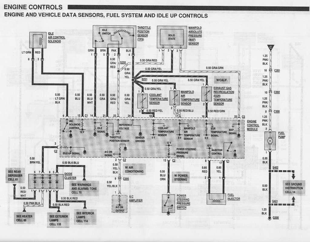 Diagram As Well Geo Prizm Fuse Box Diagram Besides 1996 Geo Metro