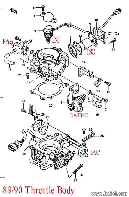 [Image: 89-throttle.jpg]