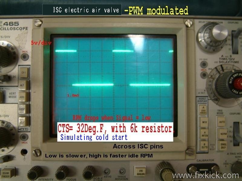 [Image: iac-wave1w.jpg]