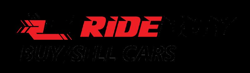 ridebuy logo