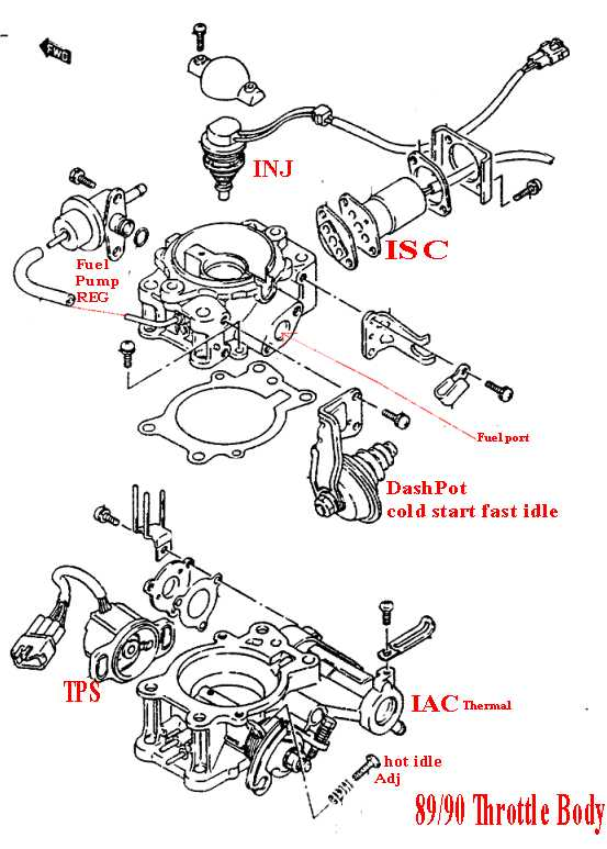 C furthermore Ls V Prius moreover Tb Exploded moreover Tcm Macro furthermore C C. on 94 geo tracker transmission parts diagram
